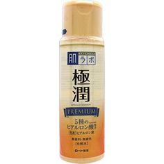 Hadalabo JAPAN Skin Institute Gokujun premium hyaluronic solution 170mL Skin Research (Hadarabo) http://www.amazon.com/dp/B013HHJV0C/ref=cm_sw_r_pi_dp_IUL3wb0YA9T2Z