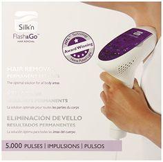 Silk'n Flash&Go Hair Removal Device, http://www.amazon.com/dp/B00HX27AM4/ref=cm_sw_r_pi_awdm_7Gu1tb1NNFEWR