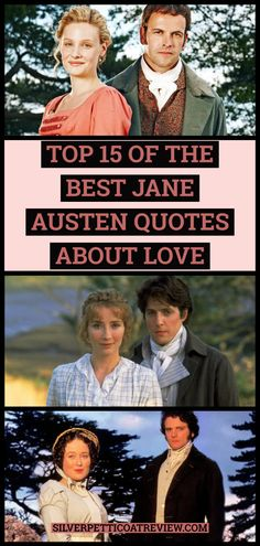 Jane Austen Quotes, Jane Austen Books, Jane Austen Persuasion, Classic Novels To Read, Classic Books, Romance Quotes, Romance Movies, Best Period Dramas, Pride And Prejudice Quotes