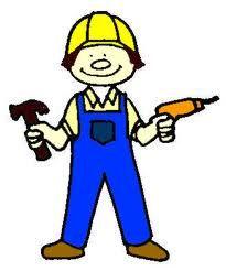Refurbishment, Disappointed, Joinery, Carpenter, Edinburgh, Scotland, Commercial, Rest, Building