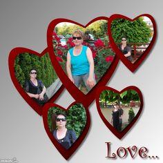 Love Templates, Love, Create, Home Decor, Amor, Stencils, Decoration Home, Room Decor, Vorlage