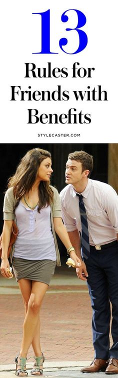 Секс по дружбе friends with benefits online