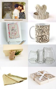 Spare your love! by Anna Margaritou on Etsy--Pinned with TreasuryPin.com