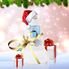 79.90$  Watch here - http://aliunj.worldwells.pw/go.php?t=32548503503 - White 2016 New Christmas Sale Dermabrasion Beauty Machine With 2 Microdermabrasion Tips For Skin Care Face Spa FREE SHIPPING