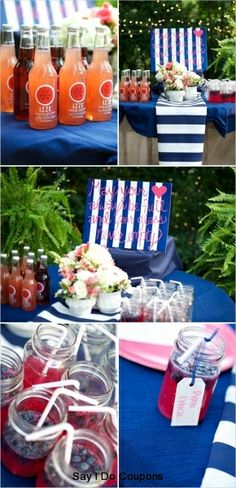 navy-blue-wedding-ideas