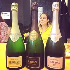 #krug party  #closdumesnil2002 an idea of perfection !  #champagne #vin #wine #wein #vino #vinho #dégustation #winelover #Vineyard #winetasting #instawine #frenchwine #instavinho  #instadrink  #wineblog  #lifestyle #vigne #vines  #vignoble #Paris #France #bio  #beaugrandvins #rueilmalmaison
