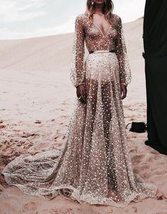 Imagem de dress, fashion, and style