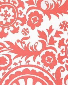 Image result for coral pink pattern