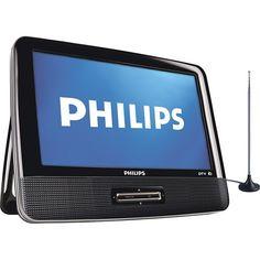 20 best portable novelty televisions images portable tv rh pinterest com