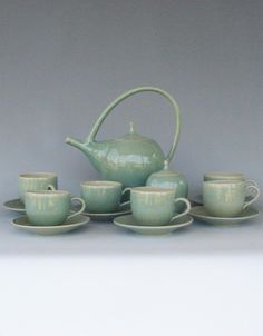 CLAY ACTION | Handcrafted Contemporary Ceramics | Fuctional & Decorative Art | Stoneware & Porcelain | Sculpture | Design | Online Art Gallery
