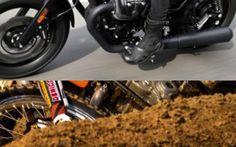 Gomme Moto: scopri tutte le funzioni! Sei veramente sicuro di sapere tutti i dettagli sulle funzioni delle gomme che hai montato sulla tua moto??? Lo pneumatico rappresenta un elemento fondamentale per la tua amata compagna di viaggio.. #gomme #moto #strada #pista #velocità