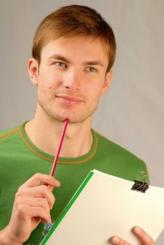 Candidates must be able to write clear and consistent notes on client(s)...