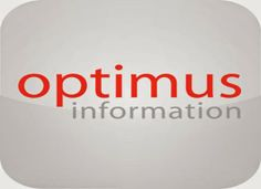 Optimus Information OffCampus Drive For B.Tech 2014/2013/2012 Passouts on 16th April 2014 CTC 3 LPA | Latestjobs.co.in