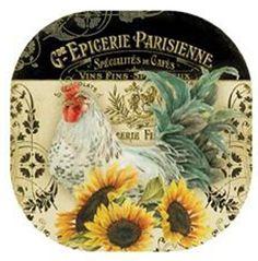 38 best Melamine LOVE ! images on Pinterest | Dishes, Dinner plates ...