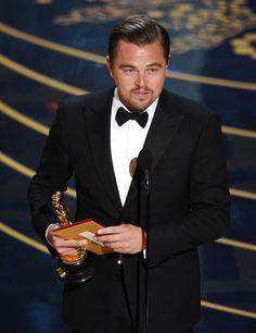 El+Oscar+más+justo