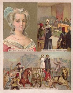 treasure for your pleasure: marie antoinette Paris France, Historical Illustrations, Historical Fiction Novels, Flowery Wallpaper, Creepy Photos, Forensic Anthropology, French History, Disney Images, French Revolution