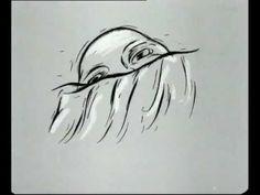 Tervezte, rendezte: Orosz István Zene: Cserepes Károly Crying, Animation, Abstract, Film, Artwork, Youtube, Animals, Inspiration, Summary