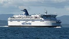 BC Ferries carry people vehicles from the Mainland to Vancouver Island, BC Vancouver Island, Canada Vancouver, Vancouver City, Vancouver British Columbia, Best Places To Travel, Places To Visit, O Canada, Newfoundland And Labrador, Next Holiday
