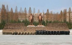 Why We Won't War With North Korea http://theprophecy.blog/2017/09/27/why-we-wont-war-with-north-korea
