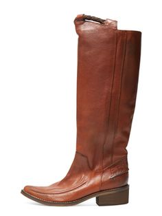 Tritone Tall Boot from Free People on Gilt