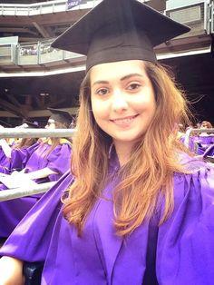 Ce am învățat, ca româncă, după ce-am făcut master și internship la New York - VICE