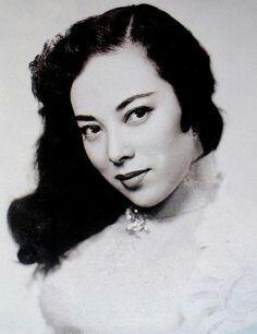 Michiyo yasuda, color designer for studio ghibli