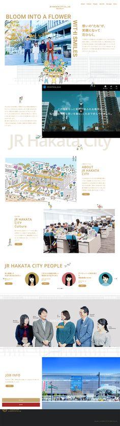 Web Design Gallery, Site Design, Layout Design, Design Ideas, Design Responsive, Web Design Mobile, Job Info, City People, Ui Web