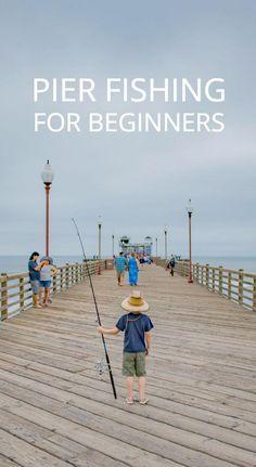 saltwater tips on fly fishing for beginners Bass Fishing Tips, Gone Fishing, Carp Fishing, Best Fishing, Trout Fishing, Saltwater Fishing, Fishing Lures, Fishing Tricks, Fishing Basics