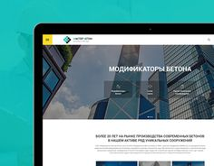 """Check out my @Behance project: """"MB"""" https://www.behance.net/gallery/51710993/MB"""