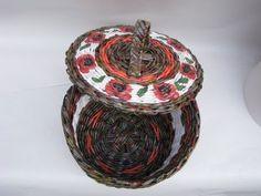 Плетение  ручек 20 видео от Елены Тищенко YouTube