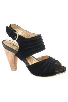 Hush Puppies Footwear for Her - Beyond the Rack