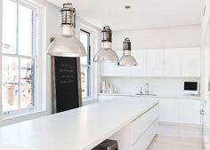 kitchen-lighting-16.jpg (1072×768)