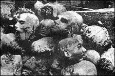 360 Turkish websites hacked on this 100-year anniversary, calling on Turkey to recognize genocide of the Armenian people - At the end of WWI, there were 2million+ Armenians, but by 1922, less than 400,000 remained. Turkey rejects conclusions of historians, saying there was no premeditation in the massacre. It is a crime in Turkey even to speak of the Armenian genocide: http://www.nytimes.com/ref/timestopics/topics_armeniangenocide.html