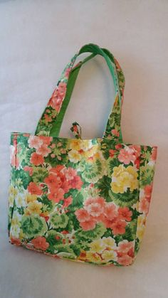 Hey, I found this really awesome Etsy listing at https://www.etsy.com/listing/210228331/fabric-bag-re-usable-market-tote-tote