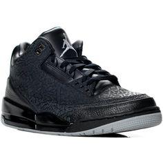 new arrival 9c299 f2b51 Jordan 3 Back Flip Silberne Tops, Flipping, Nike Air Jordans