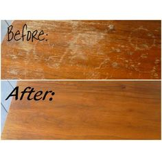 """16 Likes, 2 Comments - CincyClean (@cincyclean) on Instagram: """"DIY: a mixture of 1/4 cup vinegar and 3/4 cup olive oil gets rid of scratches on furniture. #diy…"""""""