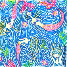 The tail end. #Lilly5x5