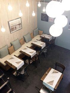 L'Inattendu-a-marseilla-chaises-verges