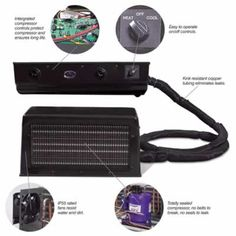 $50.00 or more. See More Air Conditioner with Heaters at http://golf-cart-accessory.us Care to share, please repin this pin.