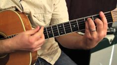 Bruno Mars - Marry You - Super Easy Acoustic Songs on Guitar - Lessons t...