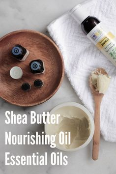 How to Make Homemade Ultra-Moisturizing Lotion without Coconut Oil: Video Tutorial - Live Simply