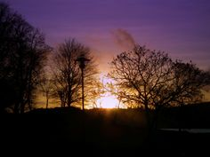 Nature in my hometown Larvik To Go, Celestial, Sunset, Places, Nature, Outdoor, Beautiful, Outdoors, Sunsets