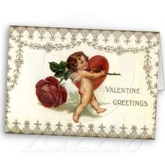 Valentine 4 greeting cards. Groovyal tip of the day: She will never forget, if your forget!!!