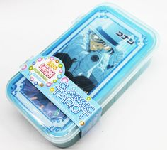Detective conan anime tarot cards_Detective conan_Anime Toys_Animena anime product wholesale,anime manga,anime online shop
