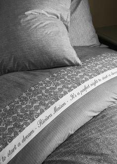 Riviera Maison  Perfect Night to start a dream dekbedovertrek grey sand dubbel face design slaapkenner theo bot website.jpg