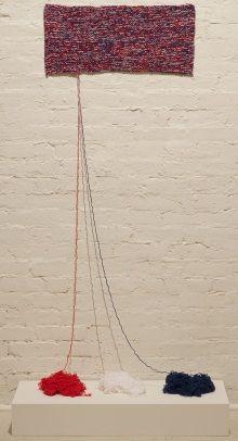 """September 11″ at MoMA's PS1 | Tyler Green: Modern Art Notes | ARTINFO.com"