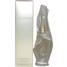 CASHMERE MIST For Women By DONNA KARAN Eau de Toilette Spray  #beauty, #care, #Fragrance