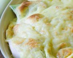 Gratin light poireaux et champignons : http://www.fourchette-et-bikini.fr/recettes/recettes-minceur/gratin-light-poireaux-et-champignons.html
