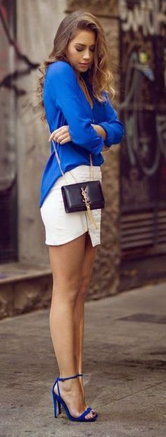 #street #fashion work in style @wachabuy