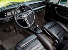 bmw classic cars e bay uk Bmw E21, Bmw 318i, Bmw Cars, Bmw Interior, Bmw Vintage, Bavarian Motor Works, Bmw Classic Cars, Bmw 2002, Cabriolet